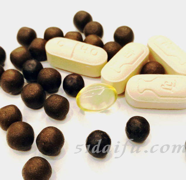 人参皂苷Rh2能治疗胰腺癌吗?