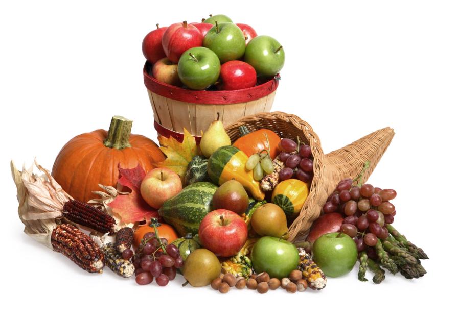 哪种水果对胰腺癌患者有益?这10种水果不应该错过