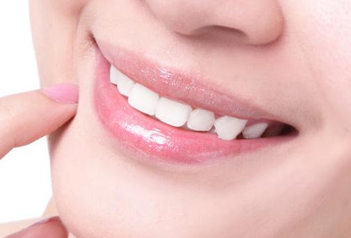 牙齿整形方法有哪些?在牙齿整形过程中要做好哪些安全事项?