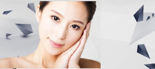 上海脸部吸脂术后会留疤吗?