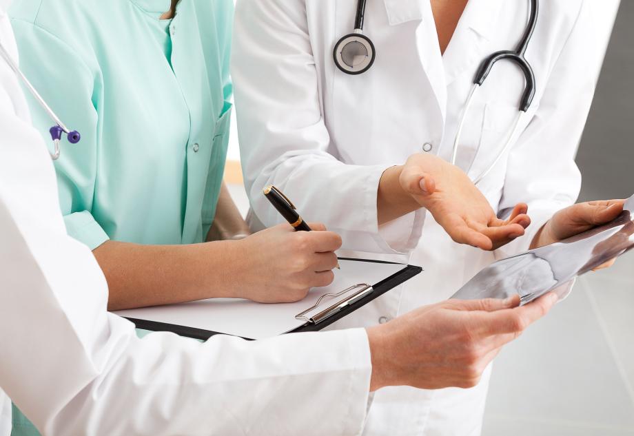 四种症状表明肝癌已经到了晚期!这些症状不容忽视