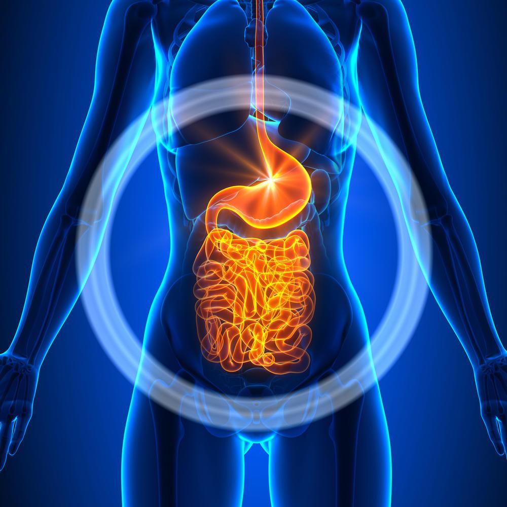 结肠癌的典型症状是大便中会有血吗?这5个典型症状你应该了解!