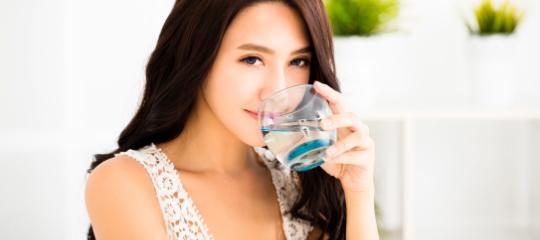 上海双眼皮修复手术适合什么时候修复?什么原因会导致双眼皮手术失败?