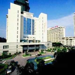 福建医科大学附属第一医院PET-CT中心