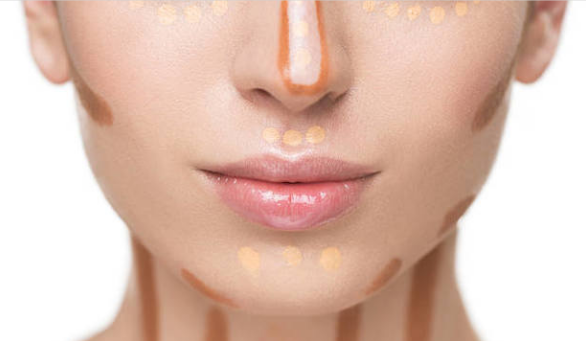 假体隆鼻和注射隆鼻哪个好?假体隆鼻和注射隆鼻原理是啥,术后有哪些需要注意的?