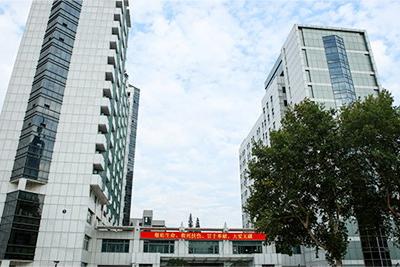 江苏省肿瘤医院PET-CT中心