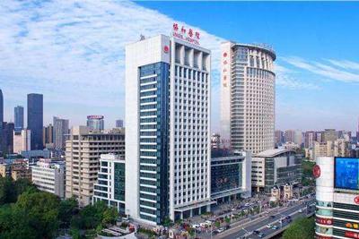 华中科技大学同济医学院附属协和医院PET-CT中心