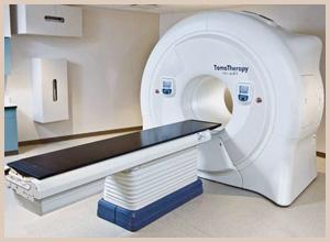 辽阳东澳肿瘤医院PET-CT中心PETCT检查可以检查出黑色素瘤吗?