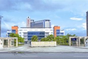泉州市第一医院PET-CT中心