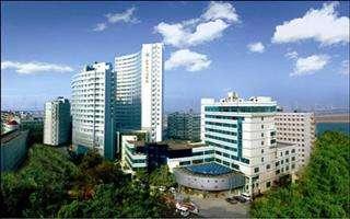 江西省人民医院PET-CT中心