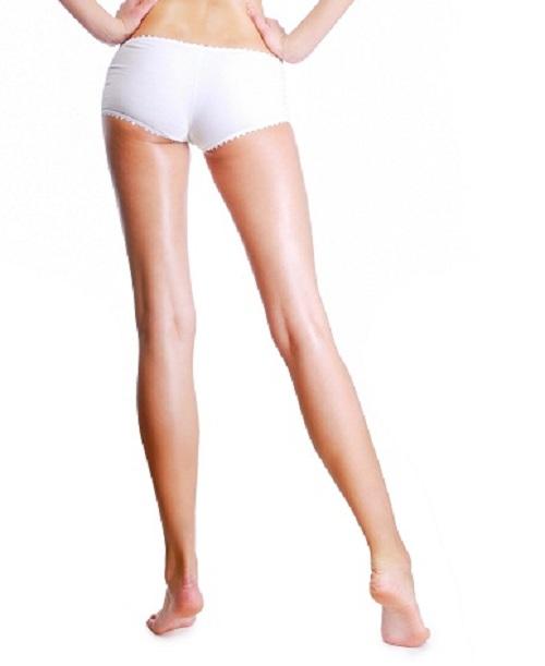 瘦腿抽脂后多久腿能变细?瘦腿抽脂效果维持多久?