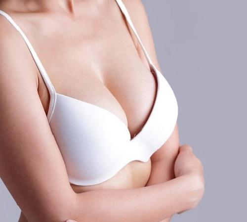 武汉隆胸手术的禁忌人群有哪些?隆胸手术的术前应注意什么?