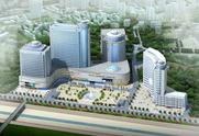 湖北十堰市人民医院PET-CT中心