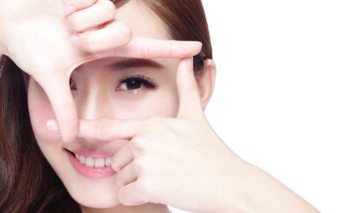 张子枫的相貌是如何变得这么好看的?明星是怎么变美的?