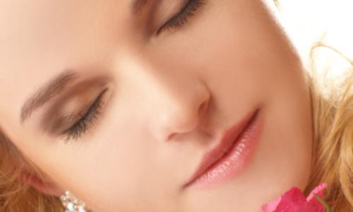 脸部吸脂减肥适合哪些人?双下巴怎么减?