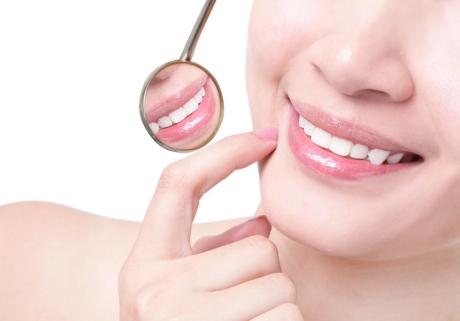冷光美白牙齿原理是啥?美光美白牙齿效果怎么样?