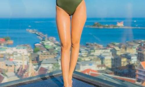 大腿吸脂有什么危害吗?大腿部吸脂塑形有效果吗?