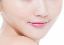 丰唇术的方法都有哪些?丰唇之前,有哪些注意事项?