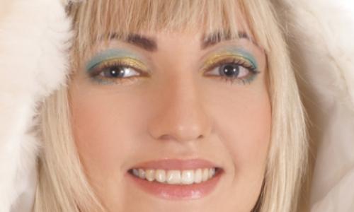 鼻孔整形美容为什么会不对称?怎么避免鼻孔不对称?