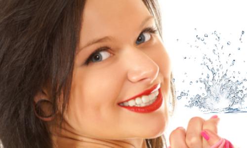 唇腭裂能治好吗?唇腭裂是越早治疗越好吗?