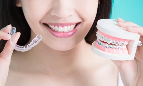 唇外翻是什么样子?唇外翻矫正术有哪几种方法?