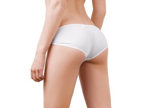 上海抽脂大腿需要穿多长时间的塑身裤?抽脂后塑身裤怎么穿?