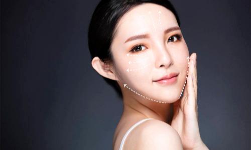 上海磨骨手术一般多少钱?颧骨突出可以消除吗?