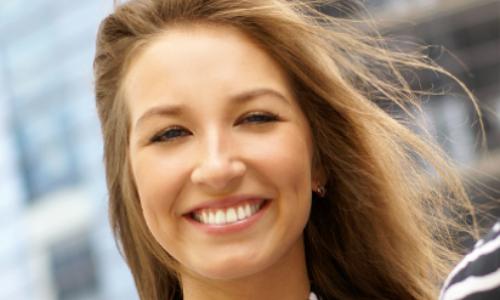 反颌矫正术危害有哪些?成年人还可以做反颌矫正吗?
