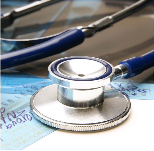 胃镜检查能排除胃癌吗?胃镜检查前要注意两点!