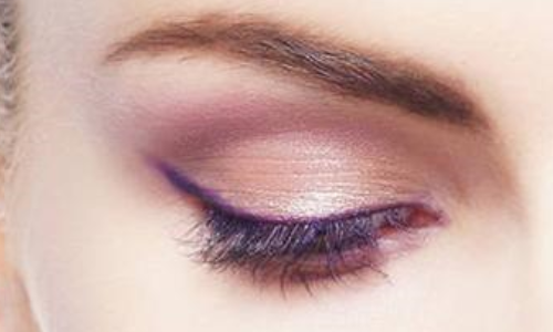 让你拥有深邃大眼,眉弓隆高术给你带来不一样的视觉效果!