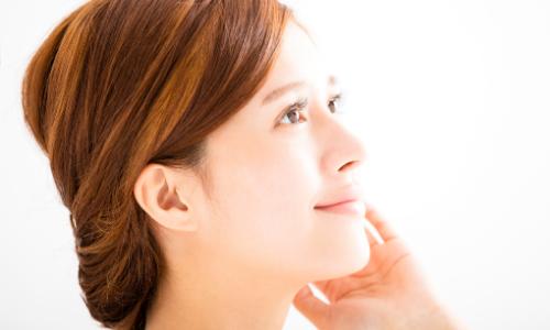 假体隆鼻的危害有哪些?硅胶隆鼻后遗症的出现有哪些?