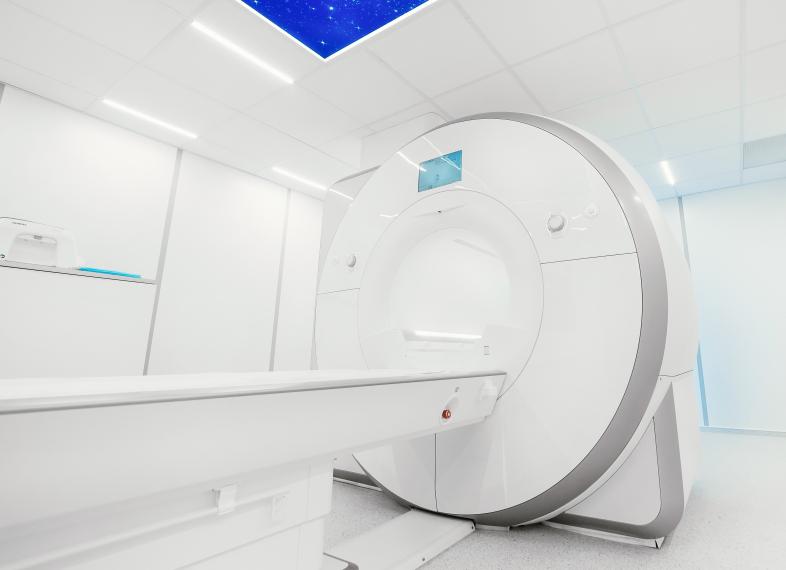PET/CT对癌症的检查是万 能的吗?