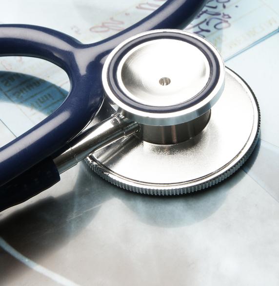 腹痛要注意直肠癌,做这个检查才能确诊