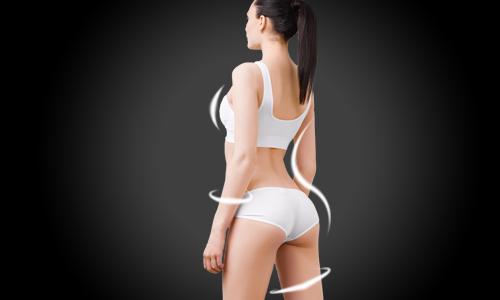 背部吸脂多久可以消肿?背部吸脂需要注意什么?