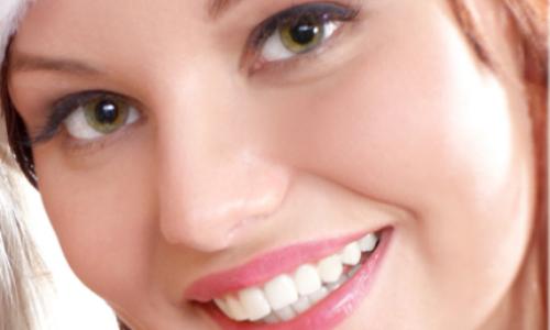 鼻唇沟深怎么办?鼻唇沟填充自然吗?