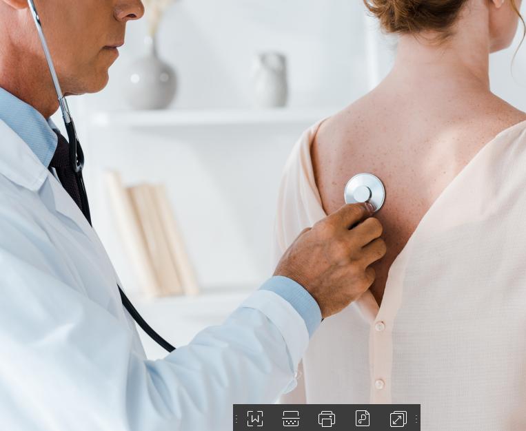 PETCT能检测出哪些疾病?谁需要做这个检查?