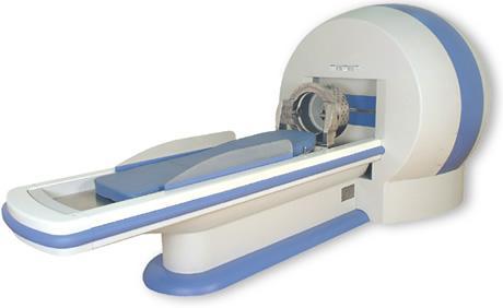 伽玛刀适用于哪些癌症治疗,以及治疗过程和优势是什么?