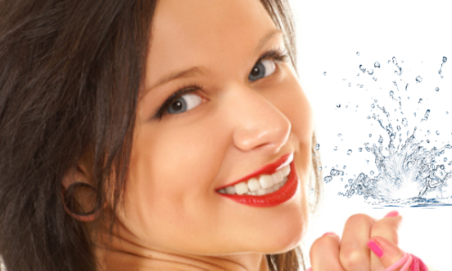 埋线双眼皮能维持几年?埋线双眼皮的优势有哪些?