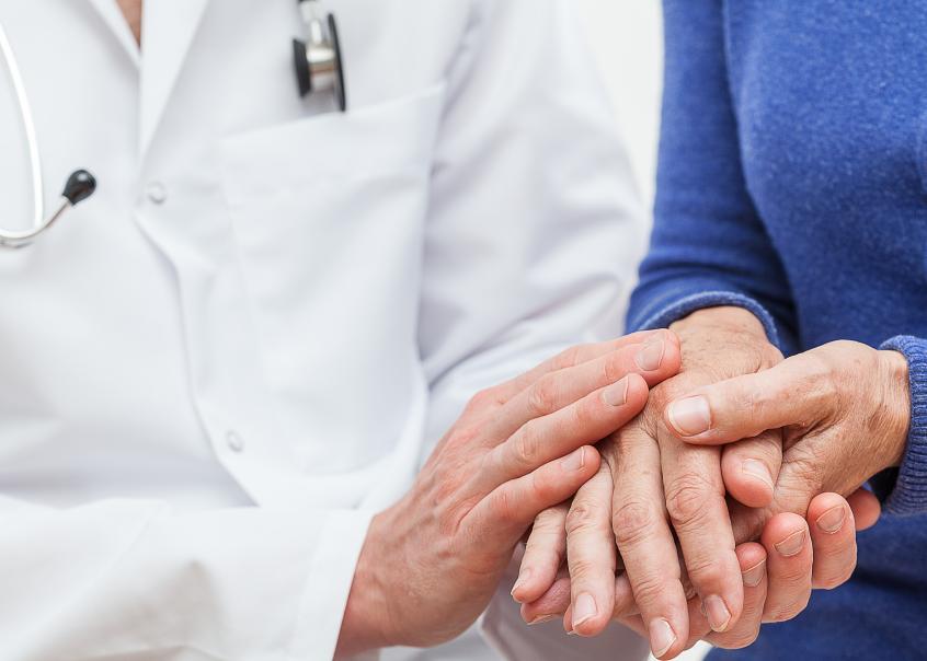 胃癌晚期如何护理?需要什么样的护理措施?
