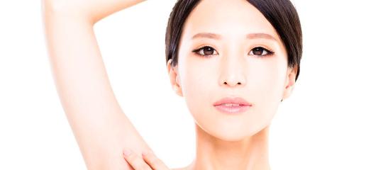 面部皮肤松弛下垂,怎么解决呢? 如何改善面部下垂的情况?