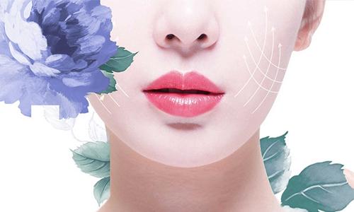 为什么要用耳软骨垫鼻尖?耳软骨垫鼻尖到底有什么作用呢?