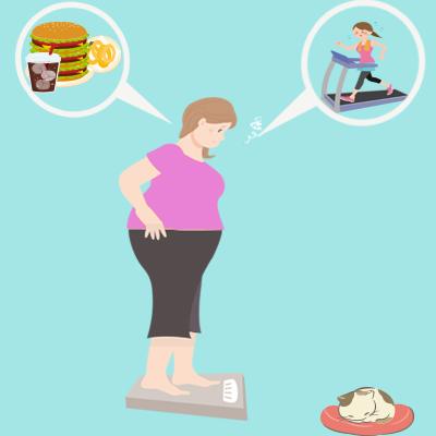 肥胖的人易患胰腺癌吗?