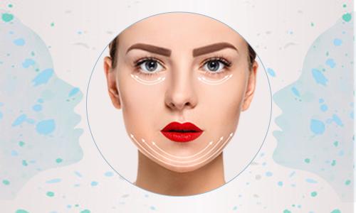 咬肌切除手术和瘦脸肉毒素针有啥区别?它们都是什么原理?