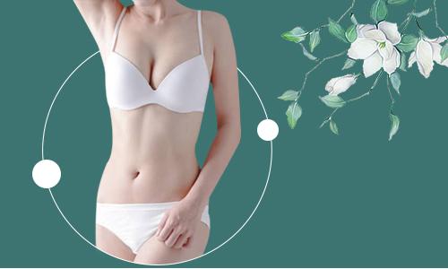 大家知道什么是腹壁松弛吗?怎么才能让腹部线条快速变得紧致呢?