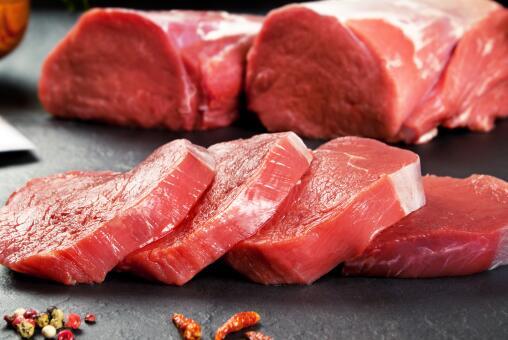 英国肉类工厂暴发疫情  已确诊58人