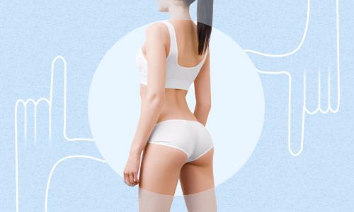 臀部吸脂有哪些危害?做臀部吸脂大概多少钱?