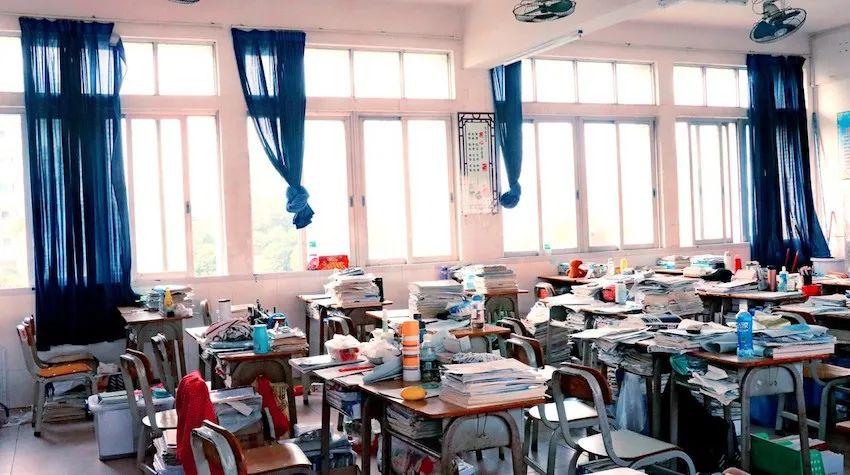 湖北小学和幼儿园本学期不复学 如何有效学习