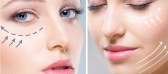 鼻翼缩小手术的价格是多少?鼻翼缩小术后护理的注意事项?