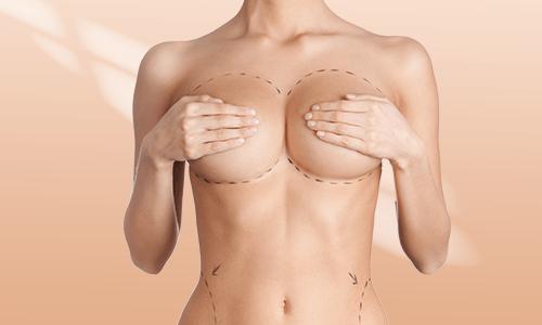 为什么会乳房下垂?乳房下垂是怎样的?