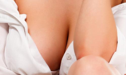 乳房缩小有哪些方法?胸部缩小注意事项有哪些呢?